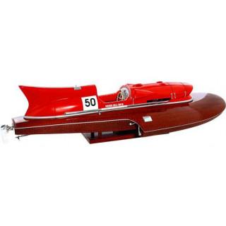 KIADE Arno XI 1954 1:7