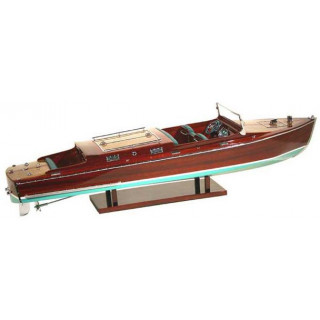 KIADE Chris Craft 1930