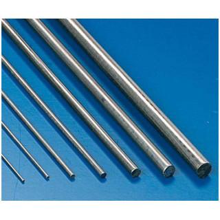 Krick Drát pružinová ocel 0.8x1000mm