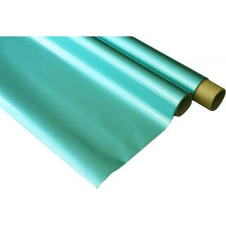 IronOnFilm - perleť zelená 0.6x2m
