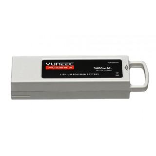 Q500 - 5400mAh 3 čl./3S 11.1V LiPo Hardcase