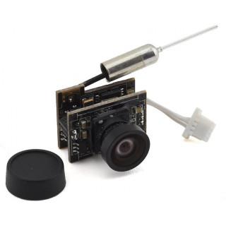 Blade FPV kamera s OSD a vysílačem 25mW EU