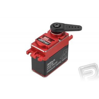 D951TW super silné, kovová krabička (35kg) -Použité