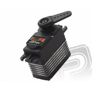 Servo D980TW ultra silné digi servo (44kg) - použité
