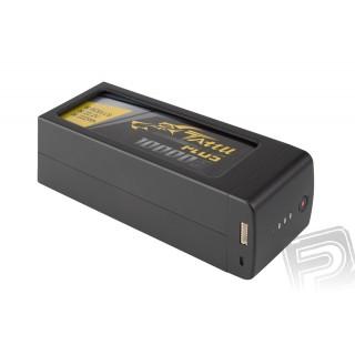 Gens ace TATTU PLUS 10 000mAh 22.2V 15C pro DJI S800/S900/S1000