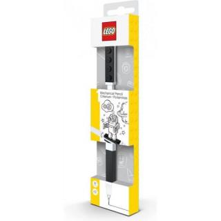 LEGO Mechanická tužka