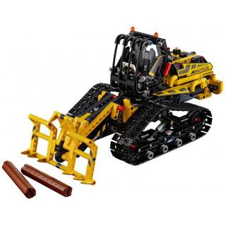 LEGO Technic - Pásový nakladač