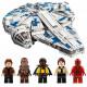 LEGO Star Wars - Kessel Run Millennium Falcon