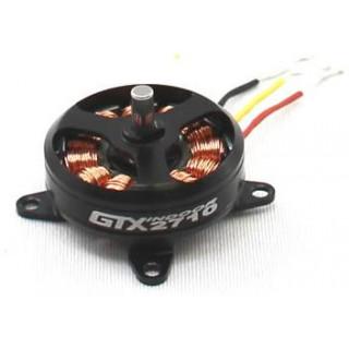 Motor střídavý GTX 2710 Indoor