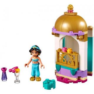 LEGO Disney - Jasmína a její věžička
