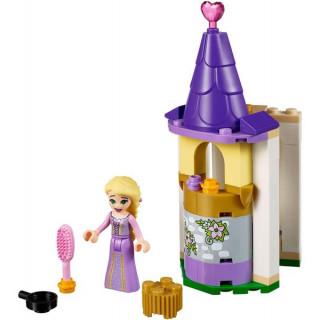 LEGO Disney - Locika a její věžička