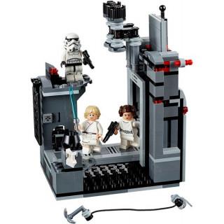 LEGO Star Wars - Únik z Hvězdy smrti
