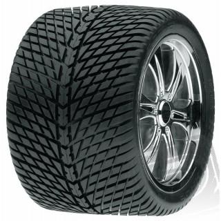Road Rage 3.8 (40 series) gumy, pro 1:8 Truck (2 ks)
