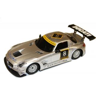 SCX WOS Mercedes Benz SLS AMG GT3
