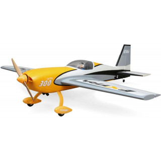 E-flite Extra 300 1.3m SAFE Select BNF Basics