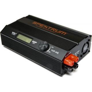 Spektrum Smart zdroj 30A 540W