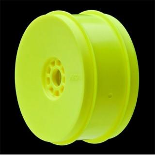 AKA žluté disky, Buggy (4 ks.)