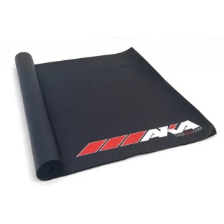 AKA - šroubovací PVC pracovní podložka 120x60cm