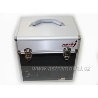 Kufr ASTRA pro mikrovrtulníky