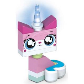 LEGO stolní lampa - LEGO Movie 2 Unikitty