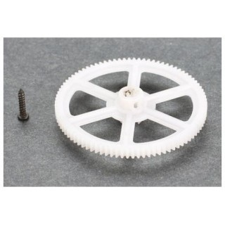 Blade 120 SR: Hlavní ozubené kolo