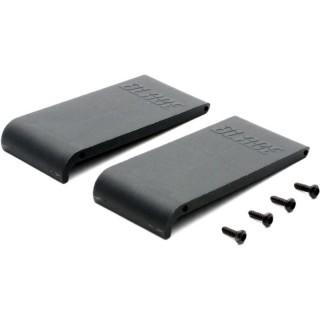 Blade 180 CFX: Deska baterií