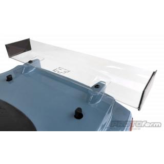 Zadní křídlo TS18 (190mm)