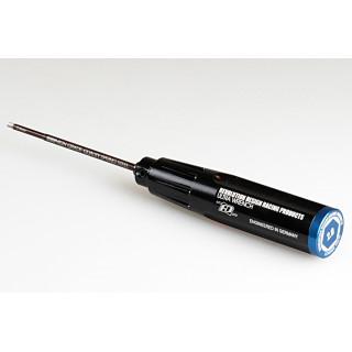 ULTRA imbusový šroubovák 2,0mm