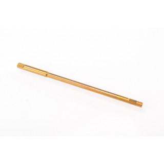 Náhradní hrot - Imbus: 3,0mm