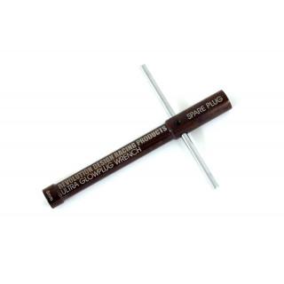 ULTRA klíč pro žhavící svíčky (8,0mm)