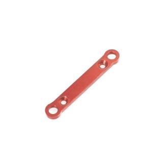 Přední spodní hliníkový držák ramen