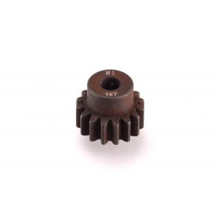 Pastorek 16 zubů (modul M1)