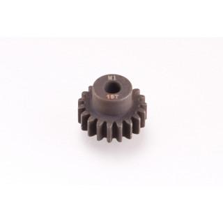 Pastorek 19 zubů (modul M1)