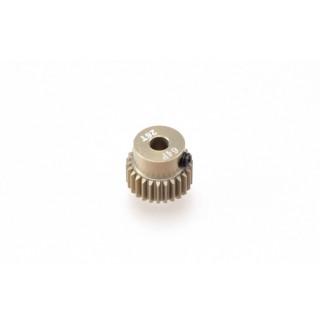 Pastorek 26 zubů (modul 64DP)