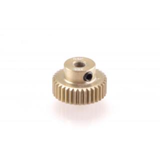Pastorek 35 zubů (modul 64DP)