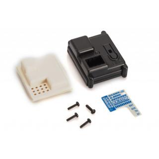 Náhradní krabička RX-371W
