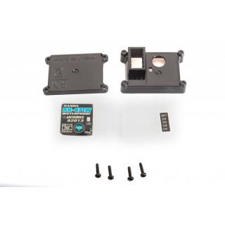 Náhradní krabička RX-471W
