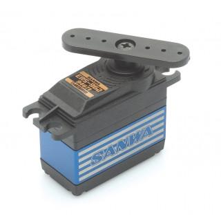 ERS-962 Digital Hi Volt servo (voděodolné)