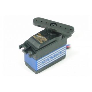 ERS-963 digitální servo (voděodolné)