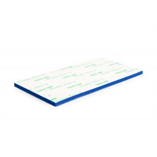 (antivibrační) oboustraná gelová páska