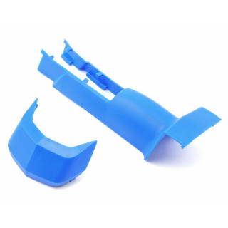 M12/M12S Grip S + přední část (modrý)