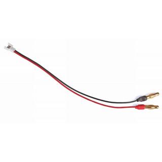 Nabíjecí kabel baterie Heim 3D 100 HoTT
