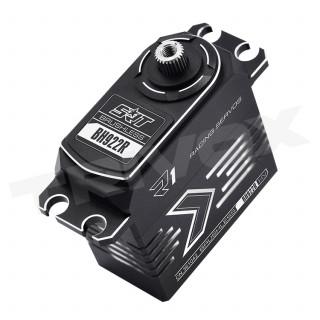 BH922R Hi Volt Brushless servo (22 kg)