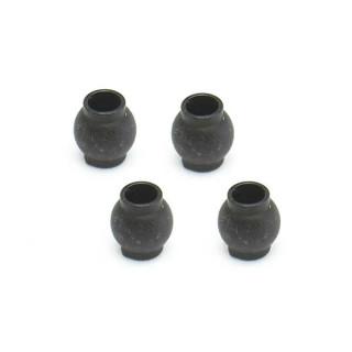 7 mm kuličky kloubků
