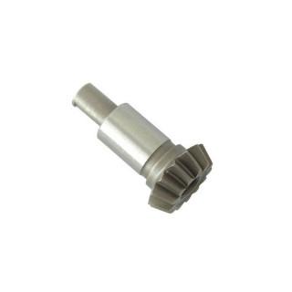 13 zubá CNC tvrzená hruška