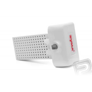 Akumulátor 7,4V 2000mAh X8SW/X8SC/X8PRO (Hardcase)