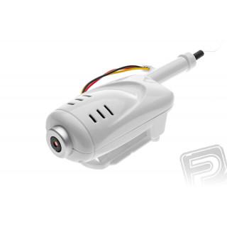X5SW - kamera