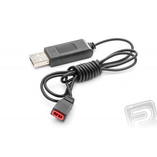 X5UW-D - USB nabíjecí kabel