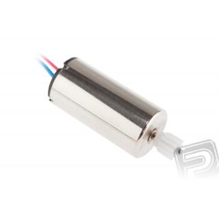 ND Spyrit FPV - motor A