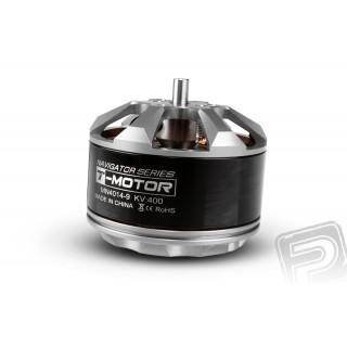 Motor MN4014-9/400KV (1 ks)